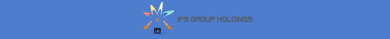Welcome to IPSG